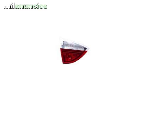RECAMBIOS BMW S/3 E91 07- - foto 3