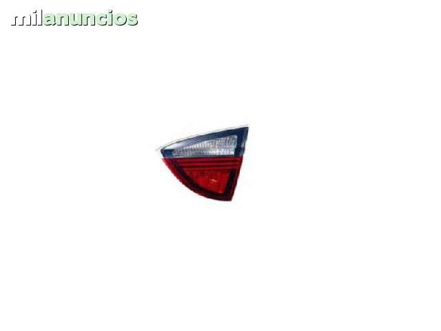 RECAMBIOS BMW S/3 E91 07- - foto 4