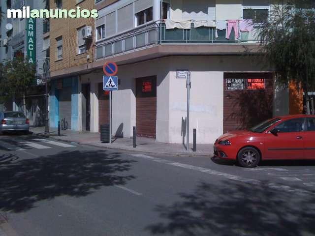 BARRANCO - HERNAN CORTES 26 - foto 1