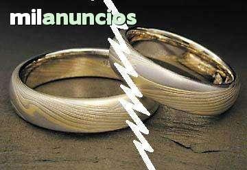 ABOGADO DIVORCIO EXPRESS POR INTERNET - foto 1