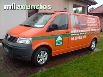 LLANTAS PARA FURGONETAS - foto 9