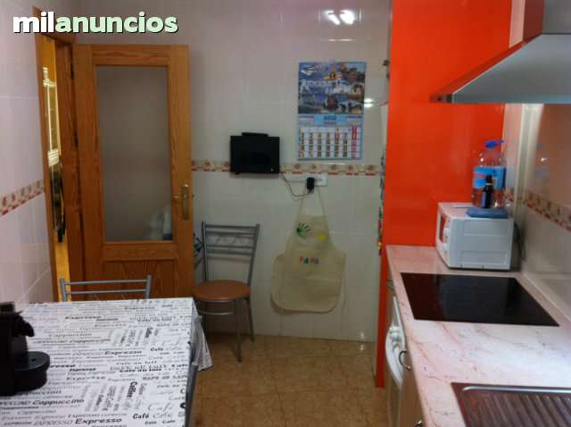 ATICO POR HIPOTECA 100%+GASTOS, 275 MES - foto 3