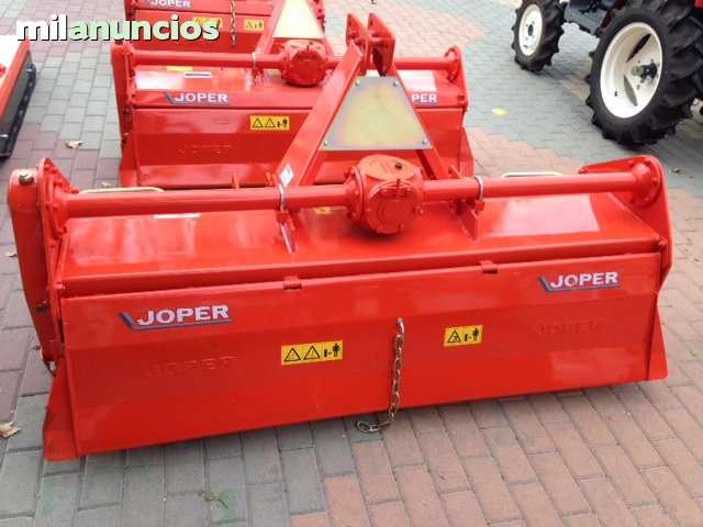 RETOVATO JOPER - JF 1R 185 - foto 1