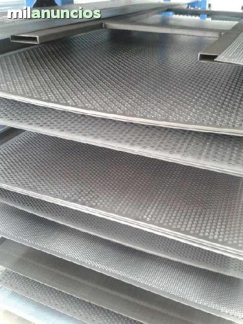 Mil Anuncios Com Chapa Aluminio Palillo Segunda Mano Y Anuncios Clasificados