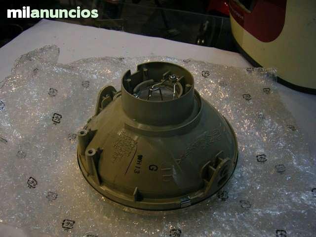 FARO DE HONDA VTR-250 NUEVO - foto 4