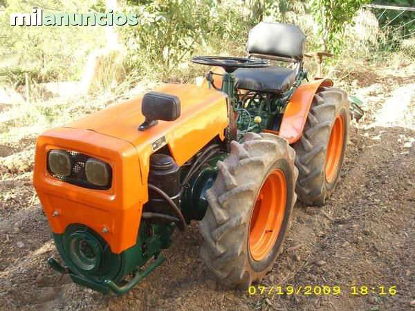 AGRIA - 9900 - foto 1