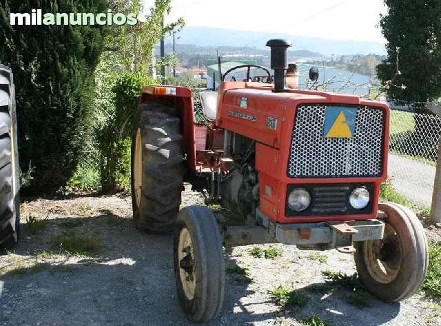 AGRIA - 9900 - foto 2