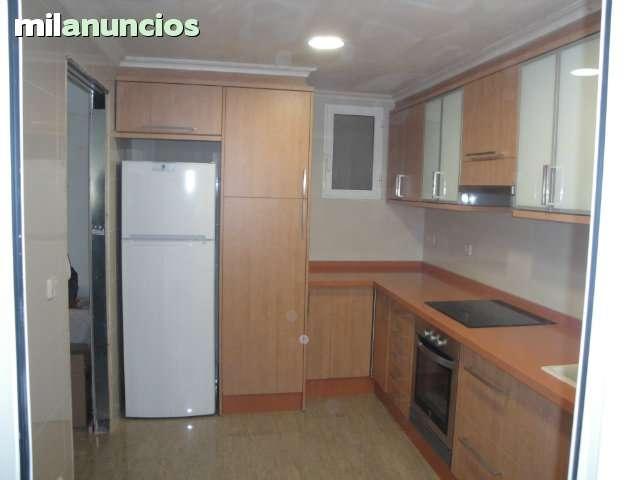 MIL ANUNCIOS.COM - Montador de cocinas