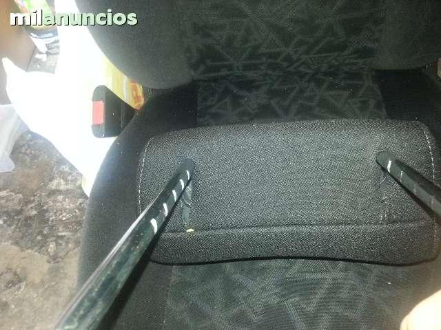 REPOSACABEZAS DE SEAT IBIZA O CÓRDOBA - foto 3