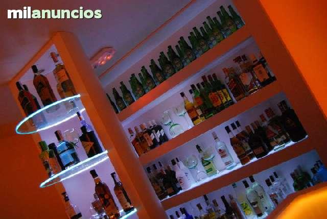 CHAMBERÍ - CALLE CARDENAL CISNEROS 35 - foto 5