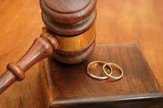 ABOGADO DIVORCIO EXPRESS TARRAGONA 149 € - foto 1