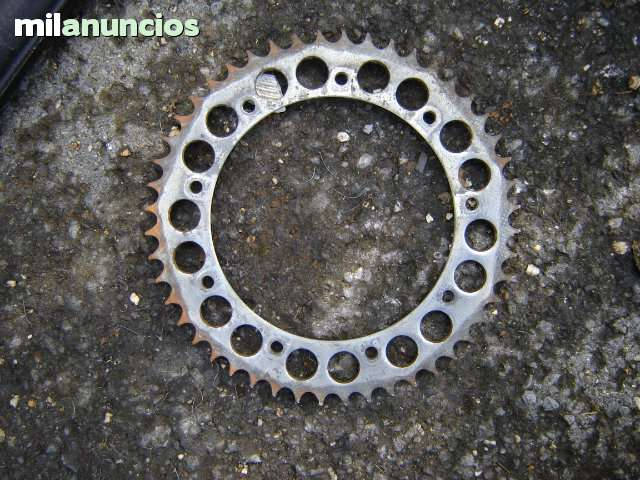 MONTESA 250 CROSS - foto 1