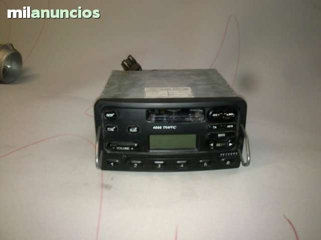 FORD MONDEO - foto 1