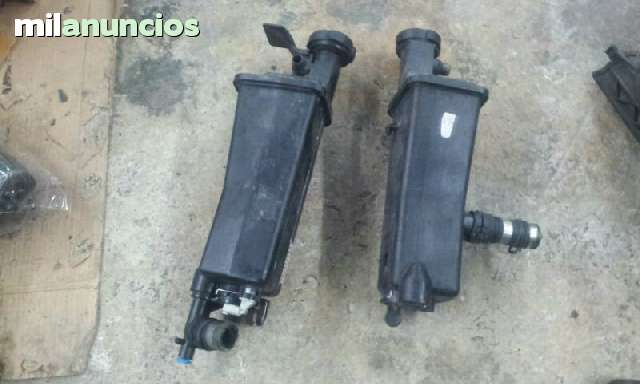 VASO DE EXPANSION BMW SERIE 3 E46 - foto 1