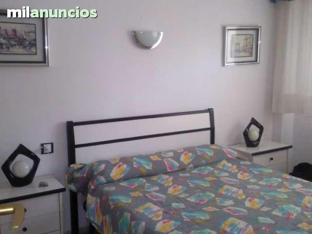 1ª LINEA URB SIRENAS 3 DORM VACACIONES - foto 2