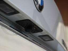 CÁMARA TRASERA PARA AUDI BMW VW - foto 6