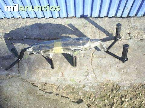 RECAMBIOS VESPA 125-150 ANTIGUA 3 VELOCI - foto 7
