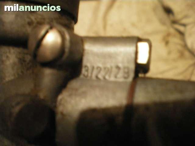 CARBURADOR BING 22 MM - foto 4