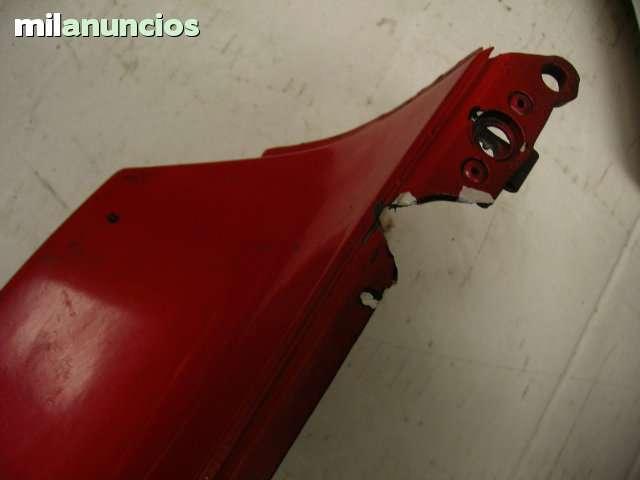 LATERAL DERECHO HONDA CBR-600 F (89) - foto 3