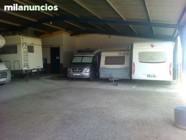 PARKING EN DOS HERMANAS - foto 4