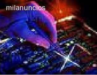 REPARAMOS NAVEGADORES DISPLAY LCD ETC. .  - foto 1