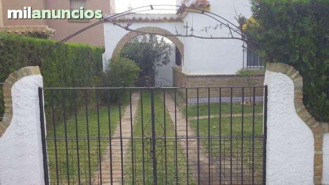 3D - JUAN CARLOS I - foto 3