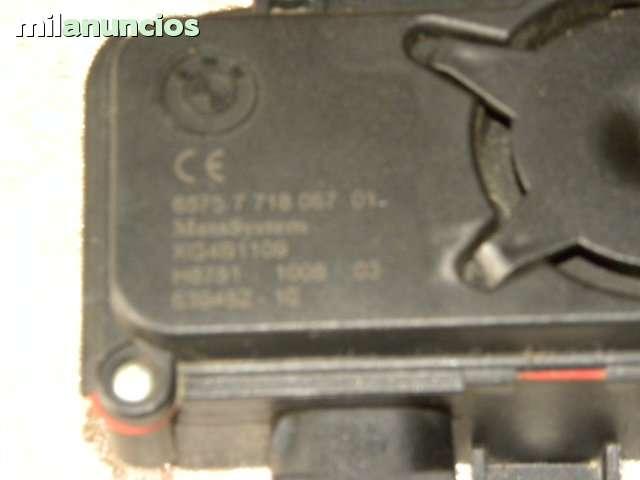 CDI,  REGULADOR,  BMW K 1200 S - foto 7