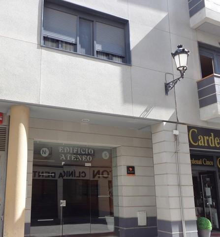 CENTRO DE LUJO - CON PADEL - foto 2