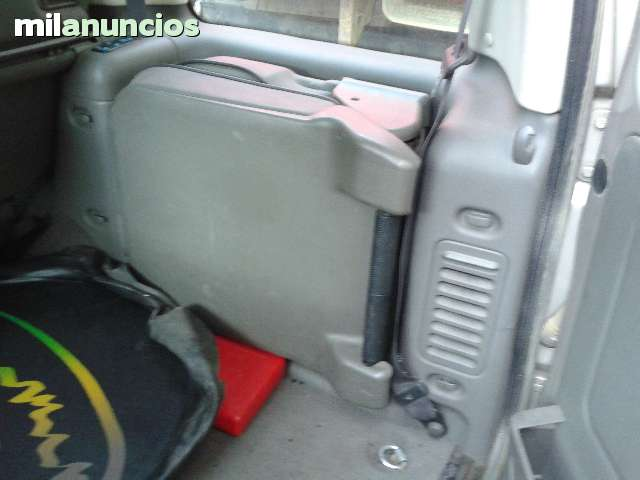 LAND ROVER DISCOVERY TD5 - foto 4