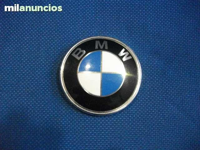 PIEZAS BMW - foto 1