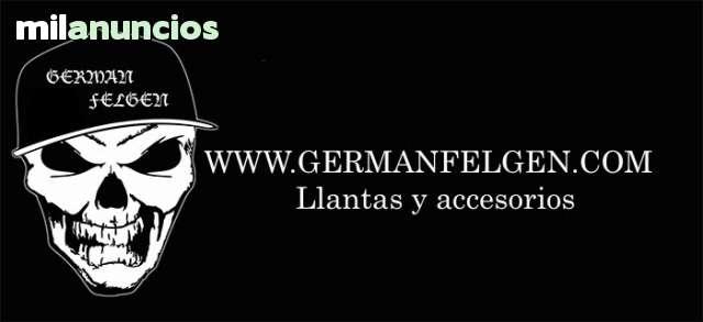 JUEGO DE LLANTAS ZITO 10 X 22 - foto 6