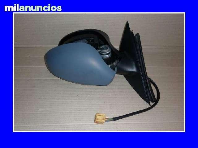 ESPEJO RETROVISOR ELECTRIC SEAT IBIZA 02 - foto 1