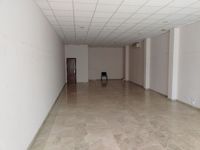 LOCAL COMERCIAL 1, ÁLORA (JUNTO MERCADONA - foto 5