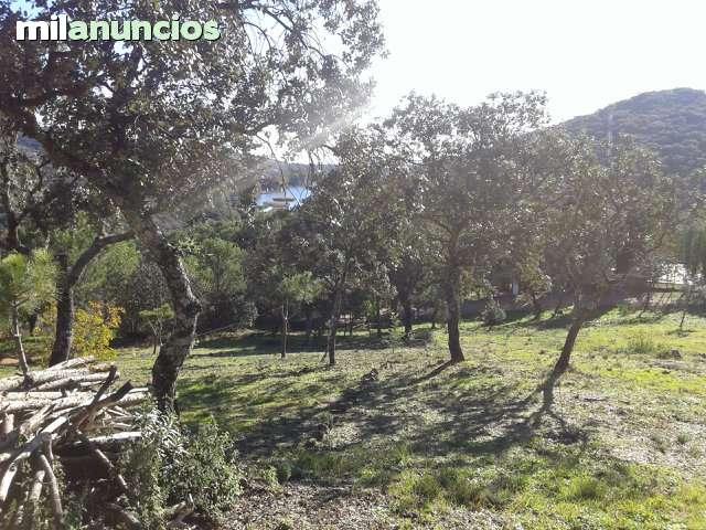 CORDOBA/C. MURIANO(EMBALSE GUARDANUÑO) - foto 2