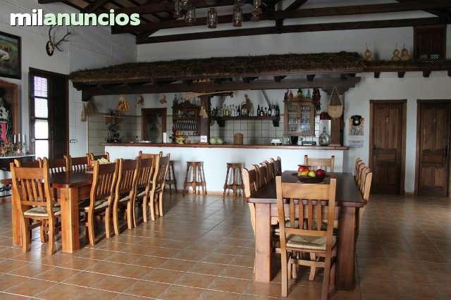 CASA VACACIONAL FINCA EL ESTRIBO - foto 1
