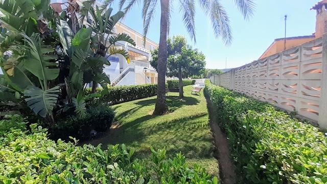 COSTA-BLANCA -GANDIA - foto 4