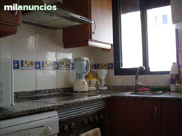 COSTA-BLANCA -GANDIA - foto 8