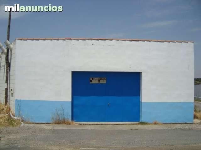ALCUESCAR (CACERES) - foto 1