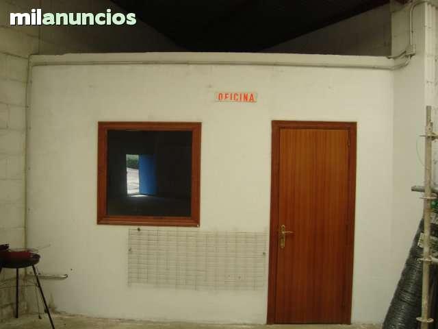ALCUESCAR (CACERES) - foto 2