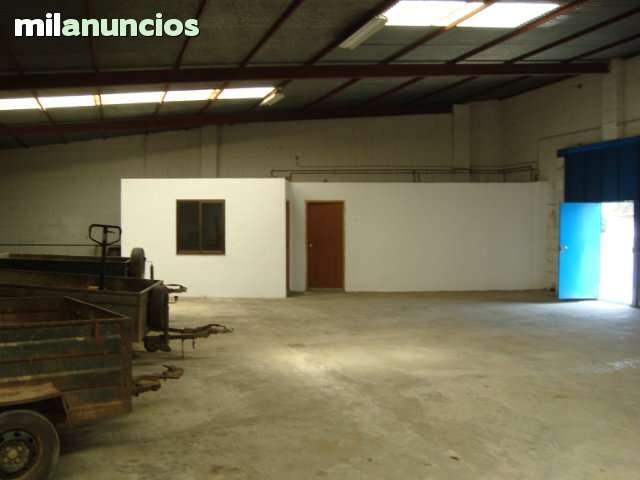 ALCUESCAR (CACERES) - foto 3