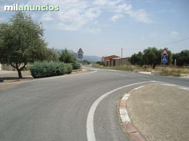 ALCUESCAR (CACERES) - foto 9
