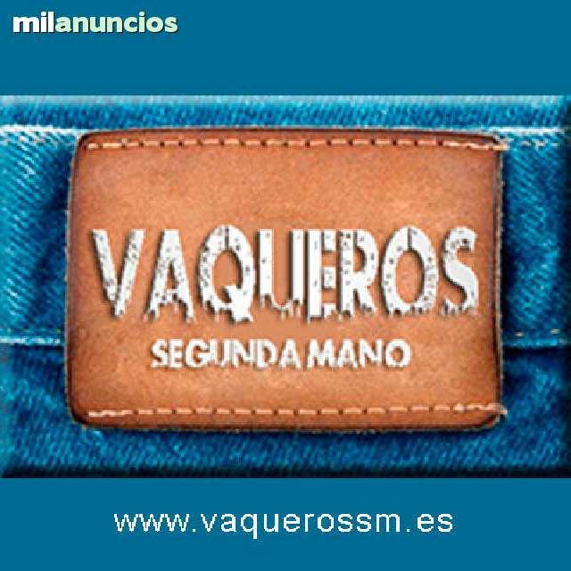 diseñador de moda f5c32 6e90e LEVIS 529 PANTALONES SEGUNDA MANO