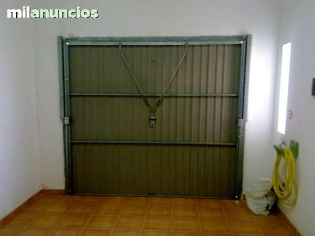 GRAN CASA EN CHIVA - foto 5
