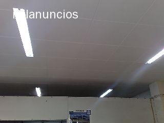 BAJO COMERCIAL BARRIO CRISTO ALDAYA - foto 2