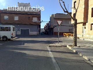 BAJO COMERCIAL BARRIO CRISTO ALDAYA - foto 4