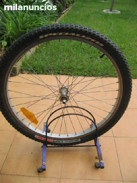 Ruedas-Y Ruedas Specialized De Bicicleta