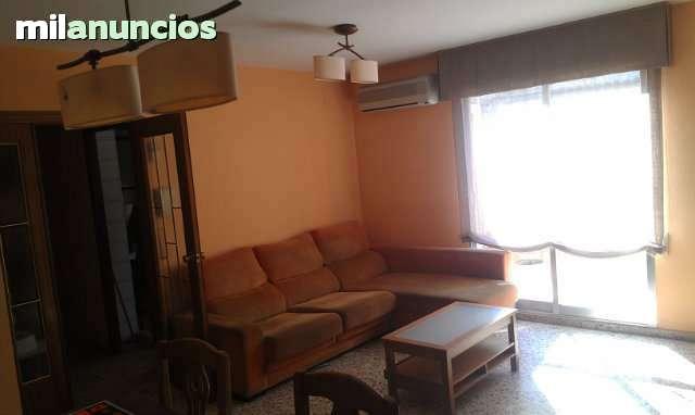 ATICO EN AVENIDA - CORTES VALENCIANAS - foto 1