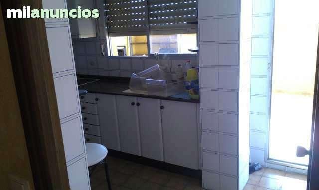 ATICO EN AVENIDA - CORTES VALENCIANAS - foto 2