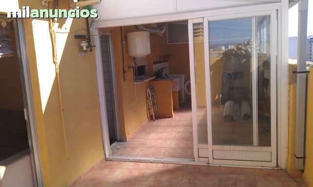 ATICO EN AVENIDA - CORTES VALENCIANAS - foto 3