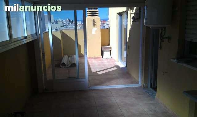 ATICO EN AVENIDA - CORTES VALENCIANAS - foto 6